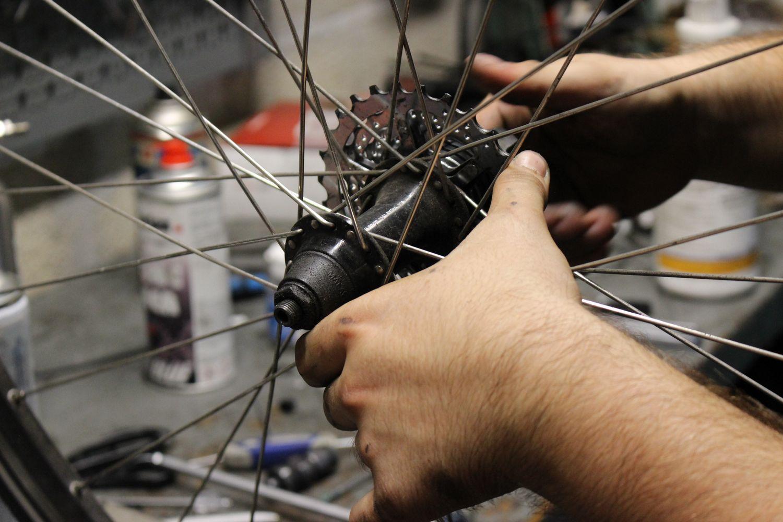 boy_cycles_atelier_vélos_1