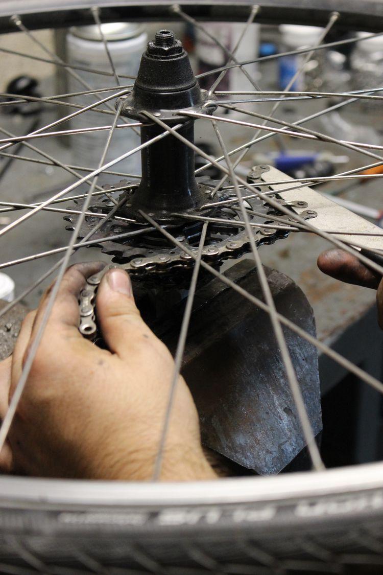 boy_cycles_atelier_vélos_2