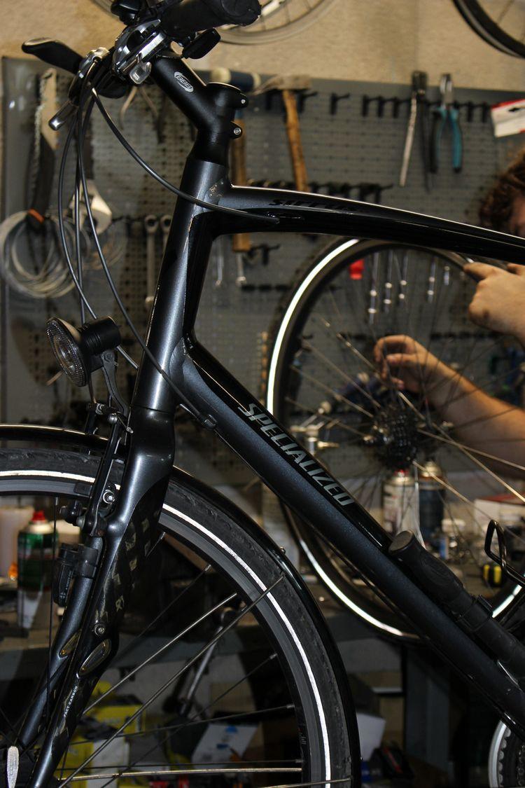boy_cycles_atelier_vélos_3
