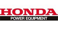 boy_cycles_logo_partenaire_honda_power_equipment