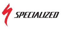 boy_cycles_logo_partenaire_specialized_2