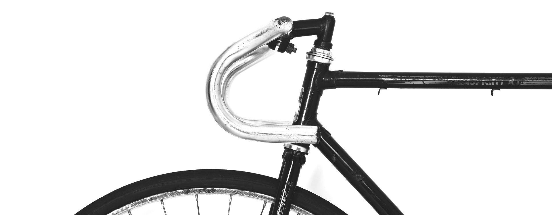 boy_cycles_occasions_vélos_noir_blanc