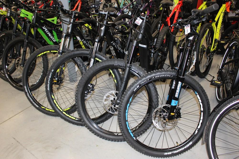 boy_et_cycle_société_vélos