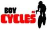 Boy Cycles 46